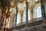 wies-church (4)