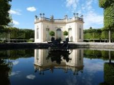 Petit_Trianon-Palace_of_Versailles-Subsidiary_structures_of_the_Palace_of_Versailles-image