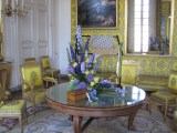 the-grand-trianon-flowers-versailles