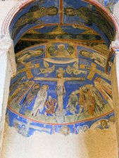 6059112-frescoes-in-goreme-open-air-museum-s-rock-cut-byzantine-tokali-kilise-goreme-cappadocia-turkey