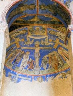 6059112-frescoes-in-goreme-open-air-museum-s-rock-cut-byzantine-tokali-kilise-goreme-cappadocia-turkey