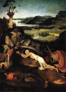wpid-boschstjeromeinprayee-1482-museum-voor-schone-kunsten-ghent.jpg.jpeg