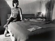 Untitled Film Still #33 (1979)