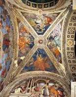 filippino_lippi_-_the_ceiling_of_the_carafa_chapel_-_wga13138.jpg
