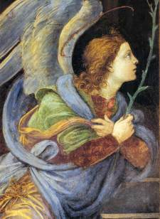 filippino_lippi_carafa_chapel_annunciation_03.jpg.jpg