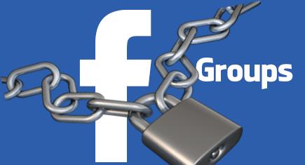 Board Commander Private Facebook Group