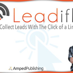 leadifly-youtube