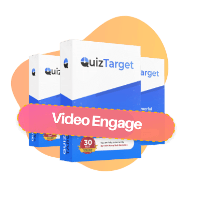 Video Engage