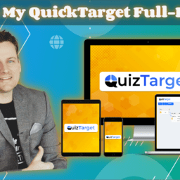 QuickTarget Review