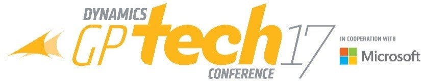 Image result for gptechconf