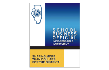 Why Hire An SBO? Illinois Association Of School Business Officials