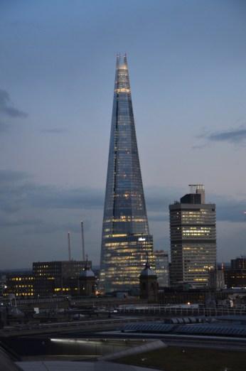 London 03 Evening 13