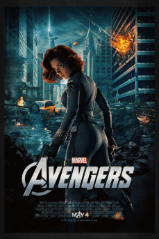avengers-black-widoww