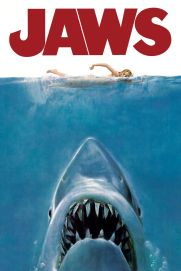 jaws-clean