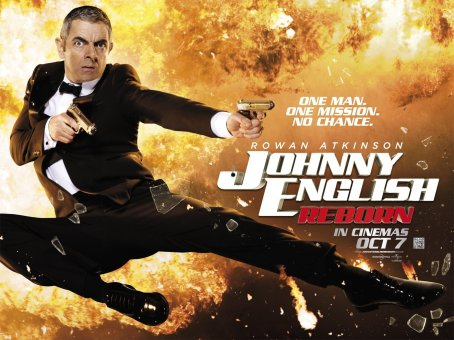 johnny-english