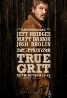 matt-damon-true-grit