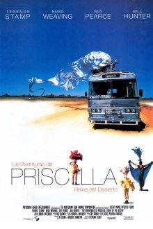 priscilla-poster