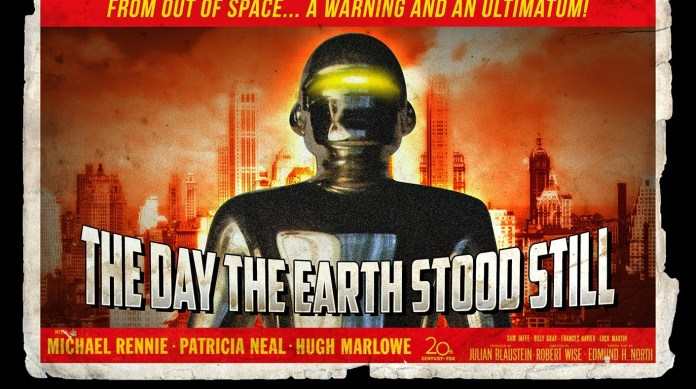 the-day-the-earth-stood-still