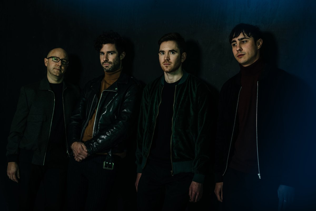 Introducing… Zola Blood