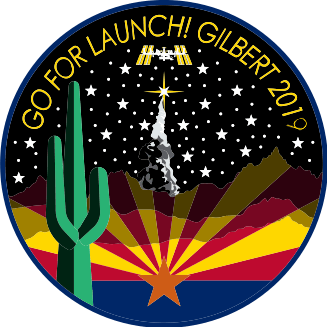 Go For Launch! Gilbert, AZ