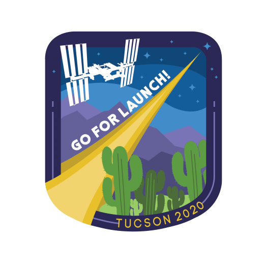 Go For Launch! Tucson