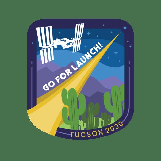 Go For Launch! Tucson