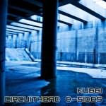 Kubbi - Circuithead - Circuithead B-side cover