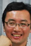 Takayuki Nakamura