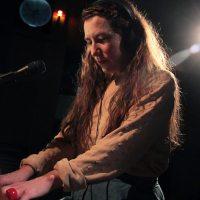 Kathryn Joesph