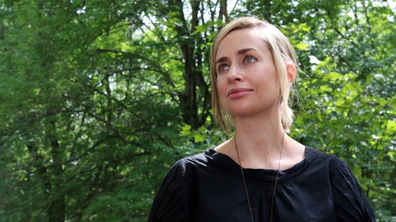 Sarah Kirkland Snider - Mass for the Endangered