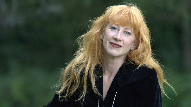 Loreena Mckennit - Live at the Royal Albert Hall