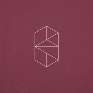 Moderna Records - Intervals