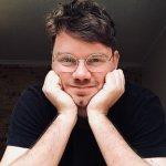 Tim Shiel - Growing Pains Deeper Cuts