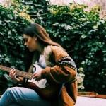 Eleni Drake - Songs on Sunday
