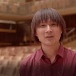 Various Artists - Chrono Cross Orchestral Arrangements