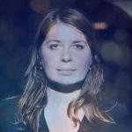 Anne Müller - Heliopause