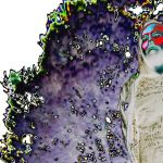 Abstruse - Submerge: Ritual