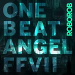 RoboRob - One Beat Angel