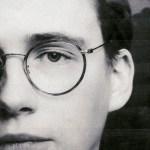 Gabriel Olafs - Piano Works