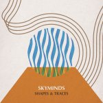 Skyminds - Shapes & Traces