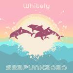 Whitely - SeaPunk2020