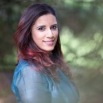 Ranjana Ghatak - The Butterfly Effect