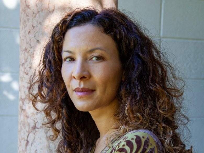 picture of Mia Doi Todd