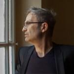 photo of Henning Schmiedt