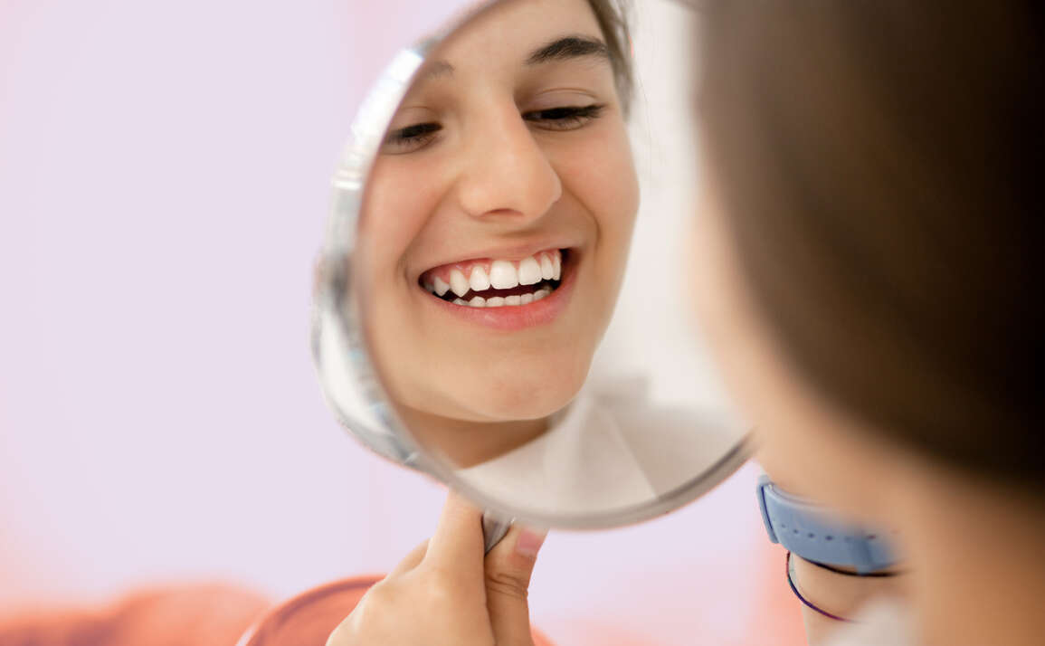 Dental Treatments and Procedures Available At Highfield Dental Clinic In Birmingham