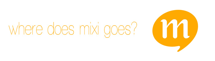 where_mixi