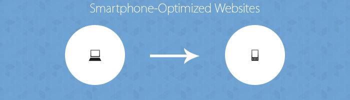 smartphoneOptimized