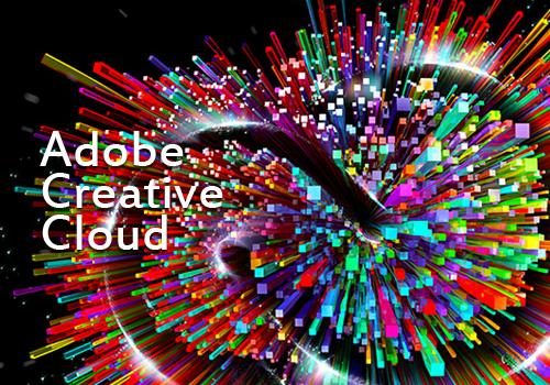 Adobe Creative Cloud   Adobe.com