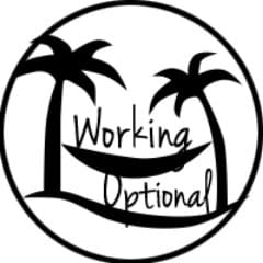 Working Optional