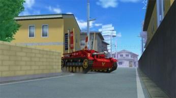 Girls-und-Panzer-Senshado-Kiwamemasu-06